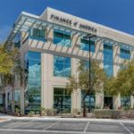 Newmark Knight Frank Represents Seller in the Sale of a 9-Building Vegas Portfolio