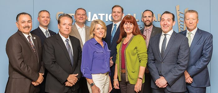 Advancing technologies and shifting consumer expectations are driving changes within the utilities and public works sectors. With those changes come potential opportunities for the future of Nevada and its growing population