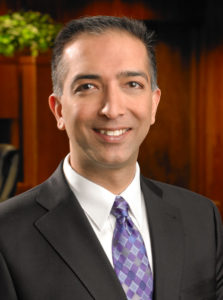 Bank of Nevada has announced the promotion of Ali Moosa to regional manager, senior vice president. Moosa will continue to serve clients.