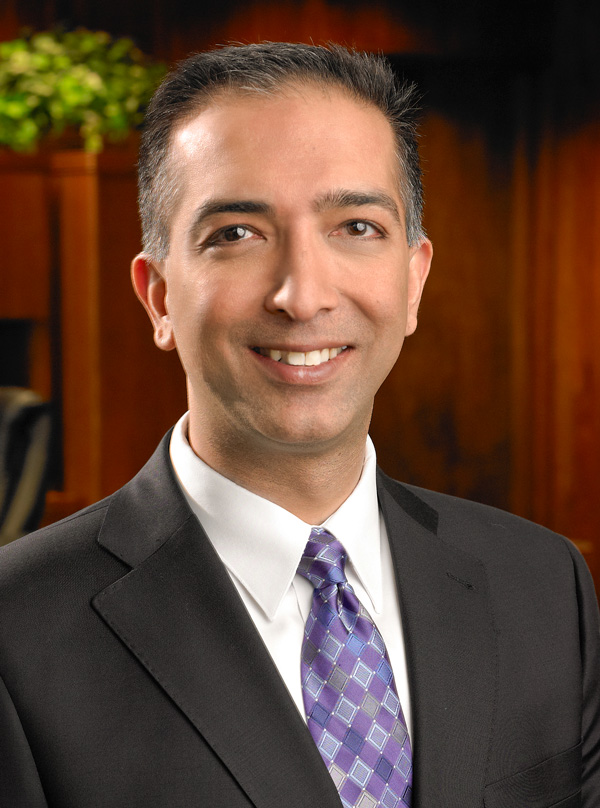 bank of nevada promotes ali moosa to regional manager