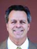Headshot of Anthony P. Rufo