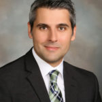 First Independent Bank Hires Pedro Azevedo as Vice President, Senior Real Estate Loan Officer