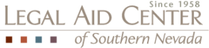 Legal Aid Center of Southern Nevada will acknowledge and honor volunteer attorneys for their unwavering service and dedication to serving those in need.