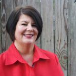 The National Council of Juvenile and Family Court Judges Announces Connie Hickman Tanner as Chief Program Officer
