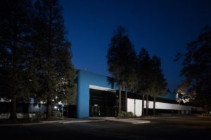 Dermody Properties recently leased the remaining 99,830 square feet of its Huntwood Industrial Center in Hayward, California.