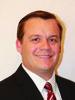Headshot of Patrick Lindsey