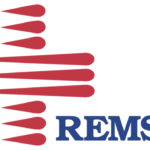 REMSA Receives Grant to Help Save Pedestrian Lives