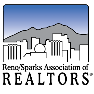 The Reno/Sparks Association of REALTORS® (RSAR) today released it's October 2017 report on existing home sales in Washoe County