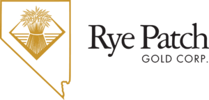 Rye Patch Gold Corp. reports results of scout drilling of the sulfide zone at the Company's flagship Florida Canyon mine in Nevada.