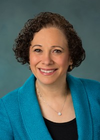 """Sandra D. Glazier, of the Lipson, Neilson, will co-present along with Laura Joy Lattman a webinar entitled, """"Disputes Over Estate or Trust Administration""""."""