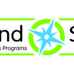 The Second Start Learning Disabilities Programs, Inc. announces the appointment of retired educator Dan Fowler of San Jose, Calif., to its executive board.