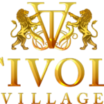 Center For Sight to Offer Premier Ophthalmic Care Services at Tivoli Village