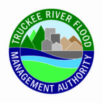 The Board of Directors for the Truckee River Flood Management Authority (TRFMA) will proclaim the week of Nov. 12-17, 2017 as Nevada Flood Awareness Week.