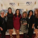 Trosper Communications, LLC recently accepted five awards at the 21st annual Pinnacle Awards hosted by the Public Relations Society of America, Las Vegas Valley Chapter.