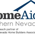 Homeaid Southern Nevada Hires New Program Manager