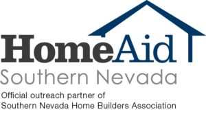 HomeAid Southern Nevada is pleased to welcome Elizabeth Sedeno as the new program manager to spearhead the organization's operations.