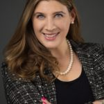 S. Victoria Kahn named Vice President, Client Advisor at The Whittier Trust Company of Nevada, Inc.