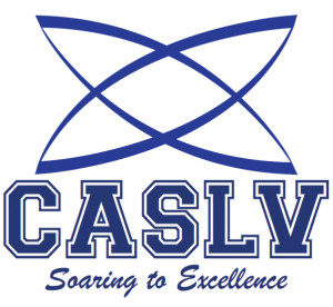 Coral Academy of Science Las Vegas (CASLV), announced the opening its fourth campus in Henderson for the upcoming 2018-2019 school year.
