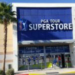 PGA TOUR Superstore's Las Vegas Experiential Golf Retail Store Opens December 16