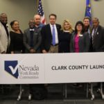 Clark County Launches Initiative to Become Certified Work Ready Community