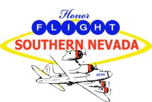 On February 24, Honor Flight Southern Nevada will host an Honor Flight Experience. The event will be held for the World War II and Korean War veterans.