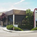 Dickson Commercial Group Sells Flex Building in Carson City