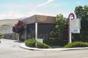 Dickson Commercial Group is pleased to announce the successful sale at 4388 N. Carson Street. Located in Carson City, Nevada.