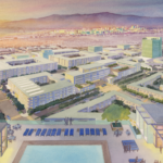 Henderson West Proposed Development Plan Unanimously Approved by Henderson City Council