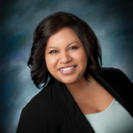 Trosper Communications, LLC is excited to announce the promotion of Shayna Moreno, who is now the company's Client and Media Relations Specialist.