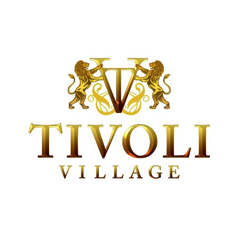 On December 21, 22 and 23, Santa's biggest helpers, Dancer and Prancer, will visit Tivoli Village from 4 p.m to 7 p.m. where they will mingle with guests.