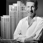Meet Edward A. Vance, Founder, and CEO, EV&A Architects