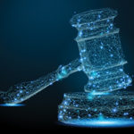 Legal Concerns: Law Firms Today