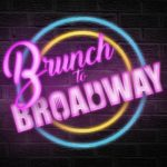 The Latest Edition of Brunch To Broadway: Blockbusters at the Rocks Lounge Delivers An Afternoon of Celebrated Performances By The City's Top Entertainers