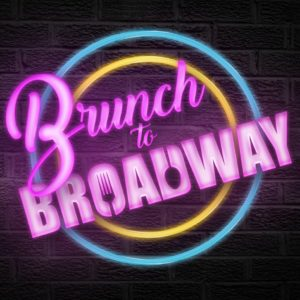 A celebrated ensemble delivers the ultimate Brunch and Broadway experience with incredible vocalists, and musicians presenting top Broadway tunes.