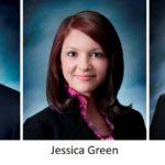 Lipson Neilson Attorneys Joseph Garin, Jessica Green and Megan Hummel Named 2018 Mountain States Super Lawyers