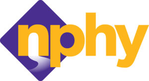 The nonprofit Nevada Partnership for Homeless Youth (NPHY) has teamed up with local organizations to form Power ON! Volunteers are needed to serve as mentors and advocates, and information sessions and open houses for them and others interested in the program will be Jan. 29-31.