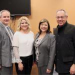 Michelle Romero Announces Bid for Henderson City Council Ward I