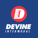 Fast-Growing Devine Moving Reno Operations to Modern Facility