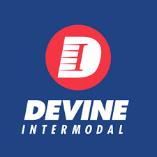 Devine Intermodal, positioning itself to double the size of its northern Nevada operations in the next three years, leased a modern 100,000-square-foot logistics facility at Rock Boulevard and East McCarran Boulevard.