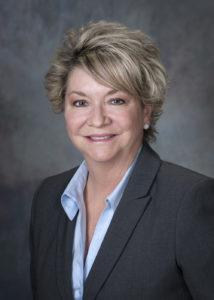 June Abbott has joined Bank of Nevada as Vice President, Relationship Manager, bringing more than 25 years of business development and client relationship expertise to her new position.