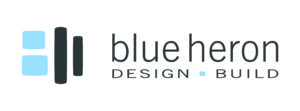 Blue Heron, a Southern Nevada-based design/build firm, recently announced Denis Bacon has been hired as Chief Operating Officer and Matthew Bunin has been brought on as Chief Financial Officer.