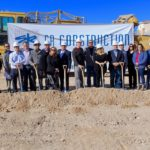 SR Construction Builds New Skilled Nursing Facility