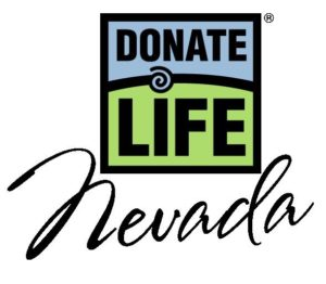 This friendly competition between students, alumni, and supporters of the University of Nevada, Las Vegas (UNLV) and the University of Nevada, Reno (UNR) will see which group can register the most people as organ, eye, and tissue donors during a six-week period.