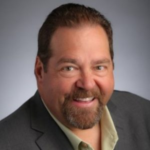 120 West Strategic Communications Founder and President Ira M. Gostin, MBA, APR, will be speaking at the Public Relations Society of America's (PRSA) 2018 Southwest District Conference.