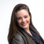 KPS3 Marketing, a full-service marketing, and digital communications firm have hired Megan Duggan as account director. Her responsibilities include the oversight and day-to-day management of accounts...