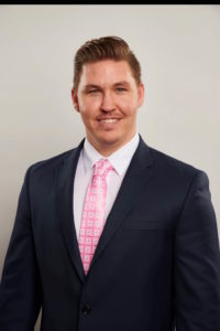 The De Castroverde Law Group announced the hiring of attorney Michael Matzke to join the firm's personal injury team.