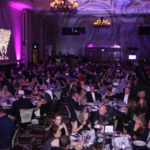 NAIOP Southern Nevada Chapter Announces Winners of 21st Annual Spotlight Awards