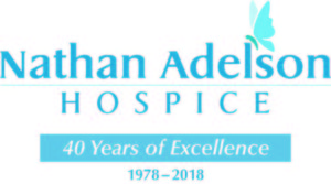 Nathan Adelson Hospice, the largest non-profit hospice in Nevada, announced that it has entered into an agreement to acquire Kindred Hospice, an end-of-life health care organization in Southern Nevada, owned by Kindred Healthcare.