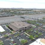 Odyssey Real Estate Capital Sells Parkway Medical Plaza At Interstate 215 And Green Valley Parkway