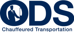 ODS Chauffeured Transportation has signed an affiliate agreement with transportation referral app AsterRIDE to offer another booking method of convenience to their loyal client base.